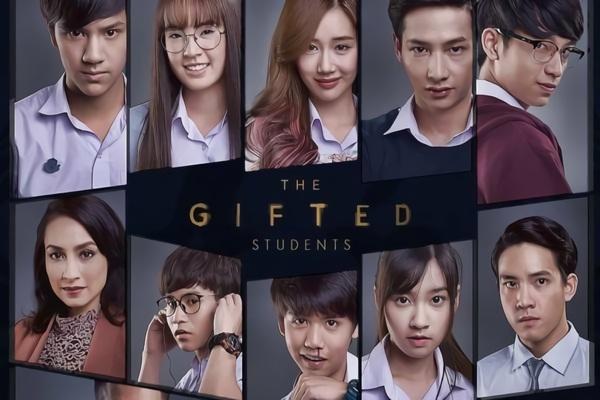 9 Drama Romantis Thailand Terbaik 2020
