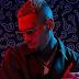 """Chris Brown lançará novo álbum """"Heartbreak On A Full Moon"""" em Outubro!"""