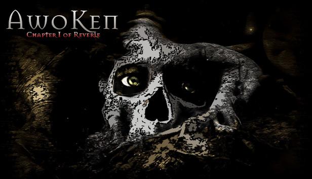 awoken-chapter-one-of-reverie