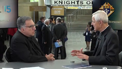 Rosica and Wuerl