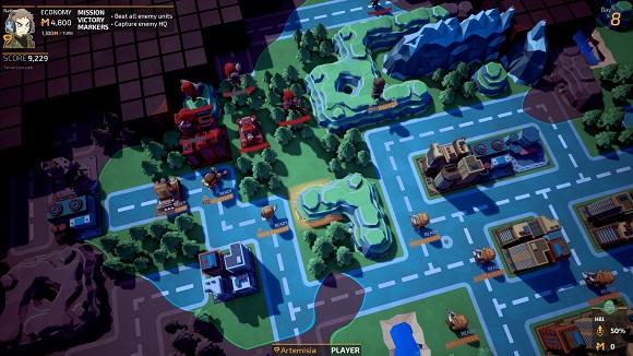 TINY METAL-screenshot04-power-pcgames.blogspot.co.id