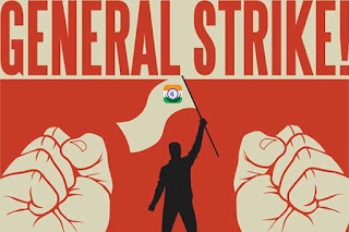 central-government-employes-strike-confederation