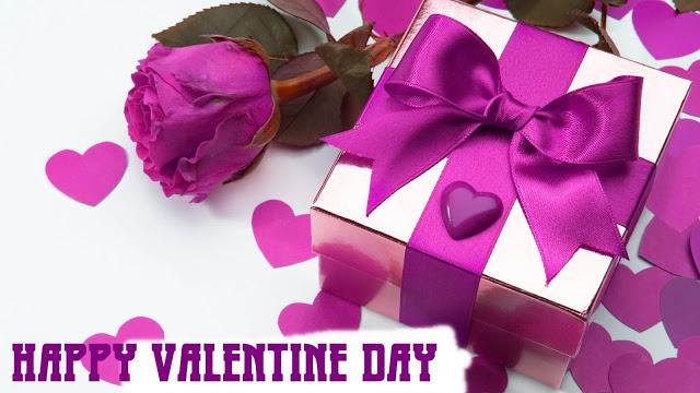 Valentine\'s Day Heart Images 2017 ~ Valentine Day