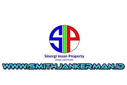 Lowongan CV. Sinergi Insan Property Pekanbaru Februari 2019