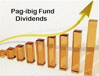 bar graph-pag-ibig dividends