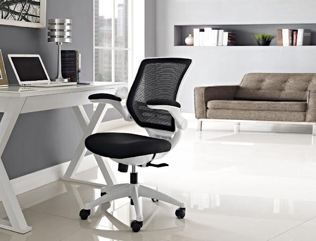 best buy euro viva ergonomic office chair for sale online