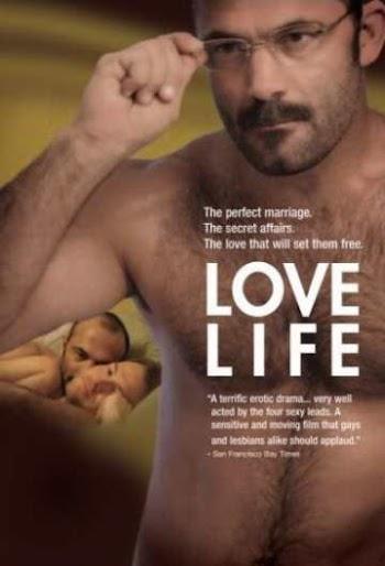 VER ONLINE Y DESCARGAR: Vida Amorosa - Love Life - PELICULA - EEUU - 2006 en PeliculasyCortosGay.com