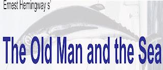 ba english novel the old man and the sea,summary of the novel the old man and the sea