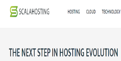 What is Scala Hosting, Why Choose Scala Hosting