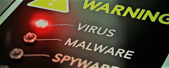 malware,virus,software,apps,malware software 2017,theft app,smartphone,tech,tech news,technology,techlightnews,techlightnews.com,information technology,news,world news,global news,international news
