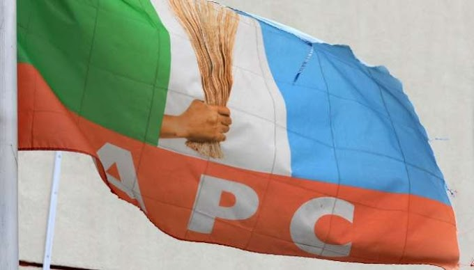 APC caretaker committee has no plans for extension – member