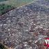 E se a floresta amazônica fosse completamente destruída?