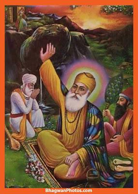 Wahe Guru Ji Images Download