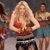 Waka Waka lyrics (This Time for Africa)   Shakira POP Song