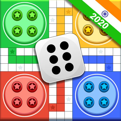 LUDO Saanp Seedhi (Snakes and Ladders) 2020