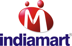 IndiaMART #No.1 B2B and B2C Internet Marketplace in India. #mtech4you #IndiaMART