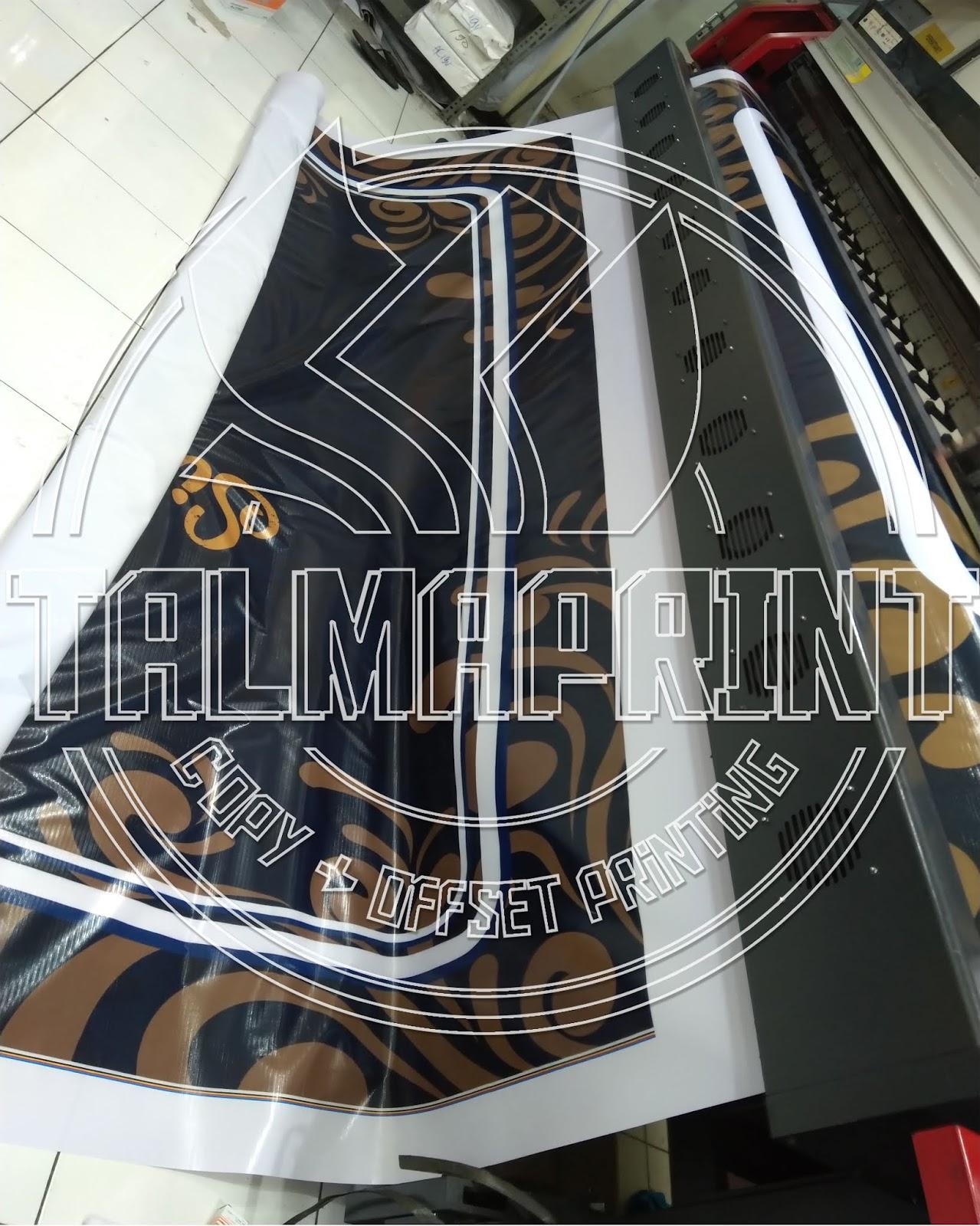 https://www.offsetprinting21.com/2019/01/Jasa-Cetak-Banner-di-Jakarta.html