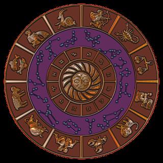 Tegas, 5 Zodiak Ini Pantang Mundur Membela Apa yang Mereka Yakini