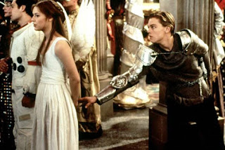 review film romeo and juliet 1996