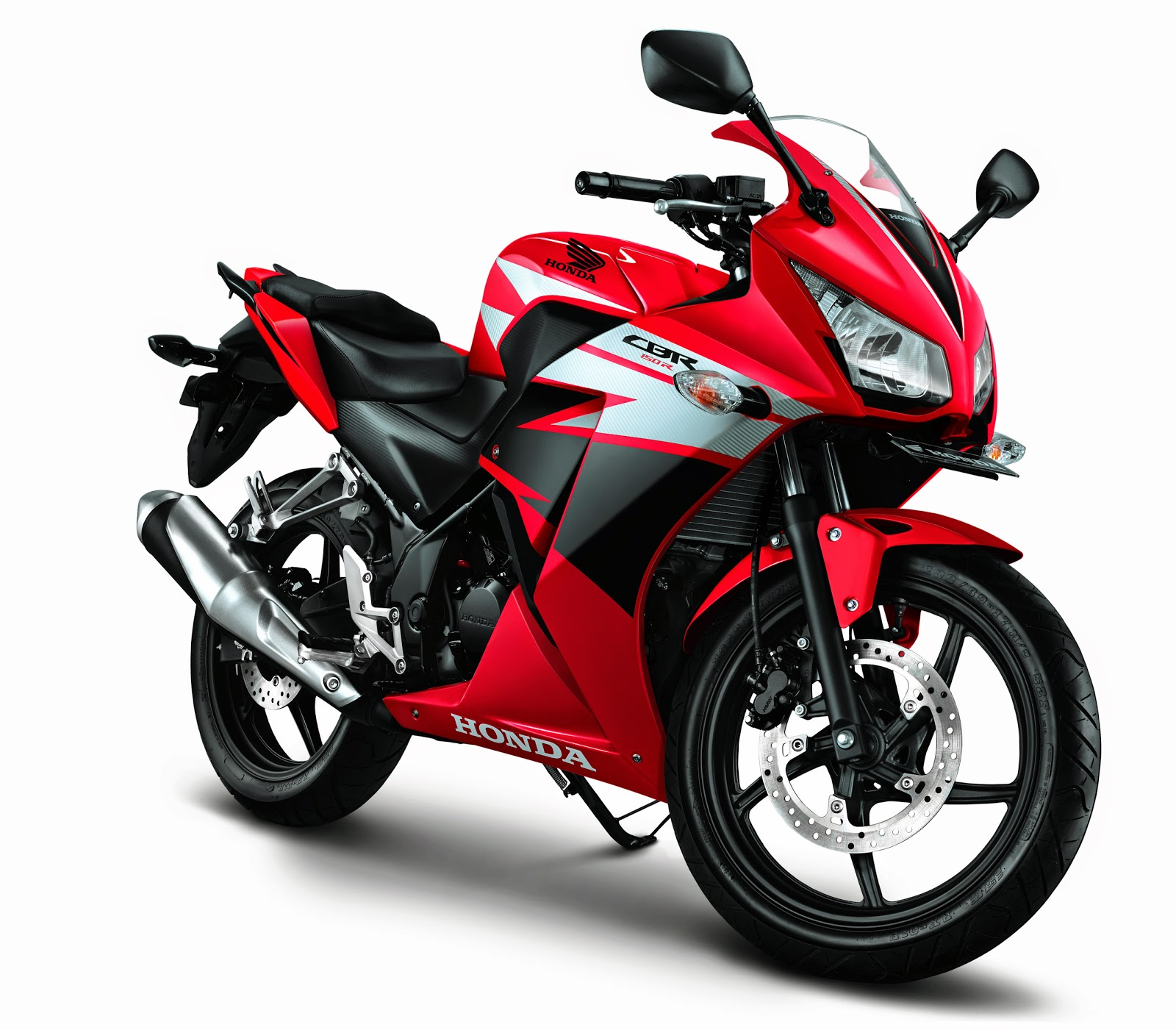 Kredit Sepeda Motor Honda Beat Malang All New Sporty Esp Cbs Funk Red Black Kudus Daftar Harga Dijual Bekas Di Termurah Terlengkap 2018