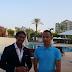 Il turismo in Tunisia