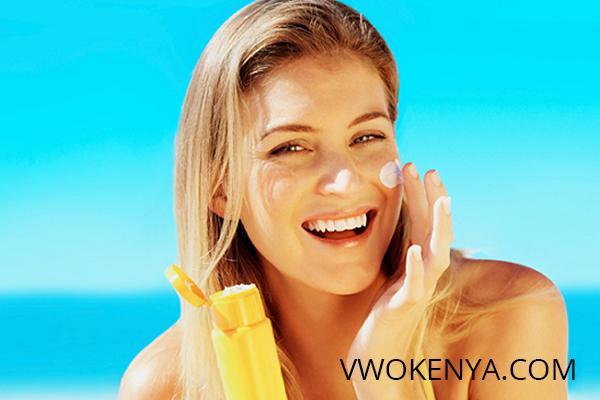 Khả năng cải thiện da dầu đặc biệt