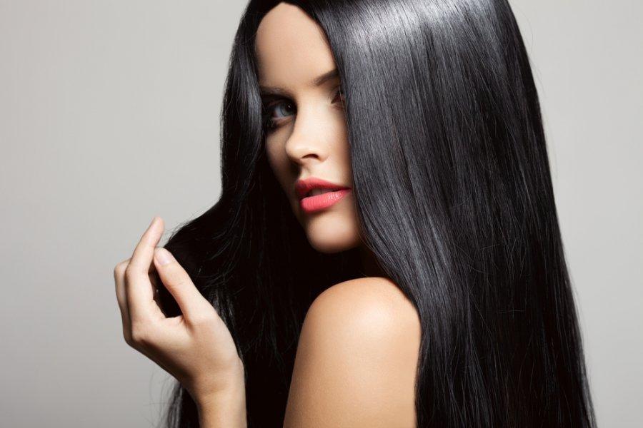 شعر ناعم بالانجليزي,شعر ناعم للرجال,شعر ناعم وطويل,شعر ناعم قصير,شعر ناعم كيرلي,شعر ناعم في المنام,شعر ناعم جدا,شعر ناعم مموج,شعر ناعم طويل,شعر ناعم كالحرير,للحصول ع شعر ناعم,الحصول ع شعر ناعم,الحلم ب شعر ناعم,translate شعر ناعم,تسريحات شعر ناعمة 2020,تسريحات شعر ناعمة 2018,تسريحات شعر ناعمة 2019,موديلات شعر ناعمة 2020,تسريحات شعر ناعمة 2021,موديلات شعر ناعمة 2019