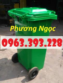 Thùng rác nhựa HDPE 120L, thùng rác công cộng, thùng rác 2 bánh xe 5b6c085a487bf_can-thanh-ly-toan-bo-thung-rac-120-lit-thung-rac-240-lit-thung-rac-660-lit-gia-re-thap-nhat