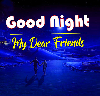 Good Night Wallpapers Download Free For Mobile Desktop36