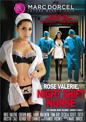 rose-valerie-night-shift-nurse-watch-online-free-streaming-porn-movie