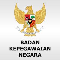 bahwa        untuk         melaksanakan         ketentuan        Pasal         K13 Semester 2 2019 : Tata Cara Pelaksanaan Mutasi (Peraturan BKN No 5 Tahun 2019)