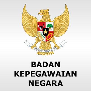 BKN: Sebanyak 991 ASN Pelanggar Netralitas Terancam Sanksi  Disiplin dan Kode Etik