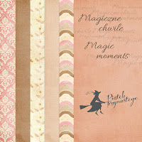 http://kolorowyjarmark.pl/pl/p/Zestaw-papierow-Piatek-Trzynastego-Magiczne-chwile%2C-12x12/3123