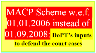 macp-scheme-w-e-f-01-01-2006-instead-of-01-09-2008-dopts-inputs-to-defend-the-court-cases-paramnews