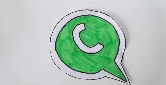 تحميل يو واتساب yowhatsapp اخر اصدار (ضد الحظر)