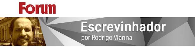 https://www.revistaforum.com.br/rodrigovianna/plenos-poderes/a-jogada-chicaneira-de-carmen-lucia-para-prender-lula-apoiada-pela-globo/