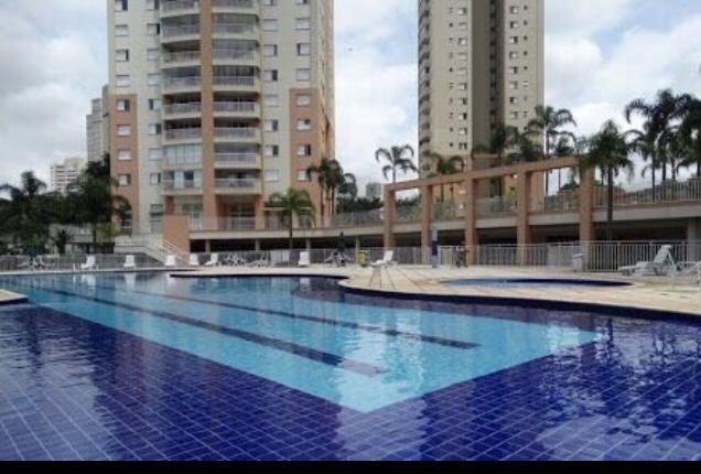 Condomínios Clube: O síndico ideal para grandes condomínios é o tema do Encontro de Síndicos de março