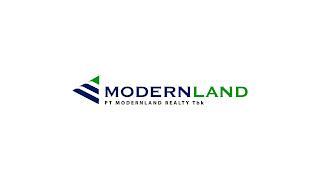 Lowongan Kerja PT. Modernland Realty Tbk Terbaru