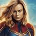 Inicio das gravações de Capitã Marvel 2