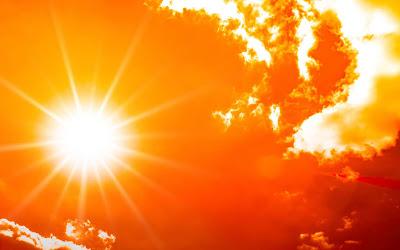 Maroc- Attention vague de chaleur vendredi et samedi dans ces provinces
