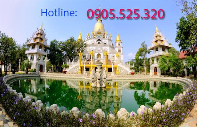 Đăng Ký Internet FPT Phường Long Bình, Quận 9