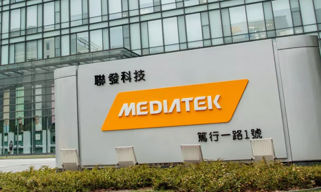 MediaTek Helio G: mobile gaming SoCs should arrive on July 30th