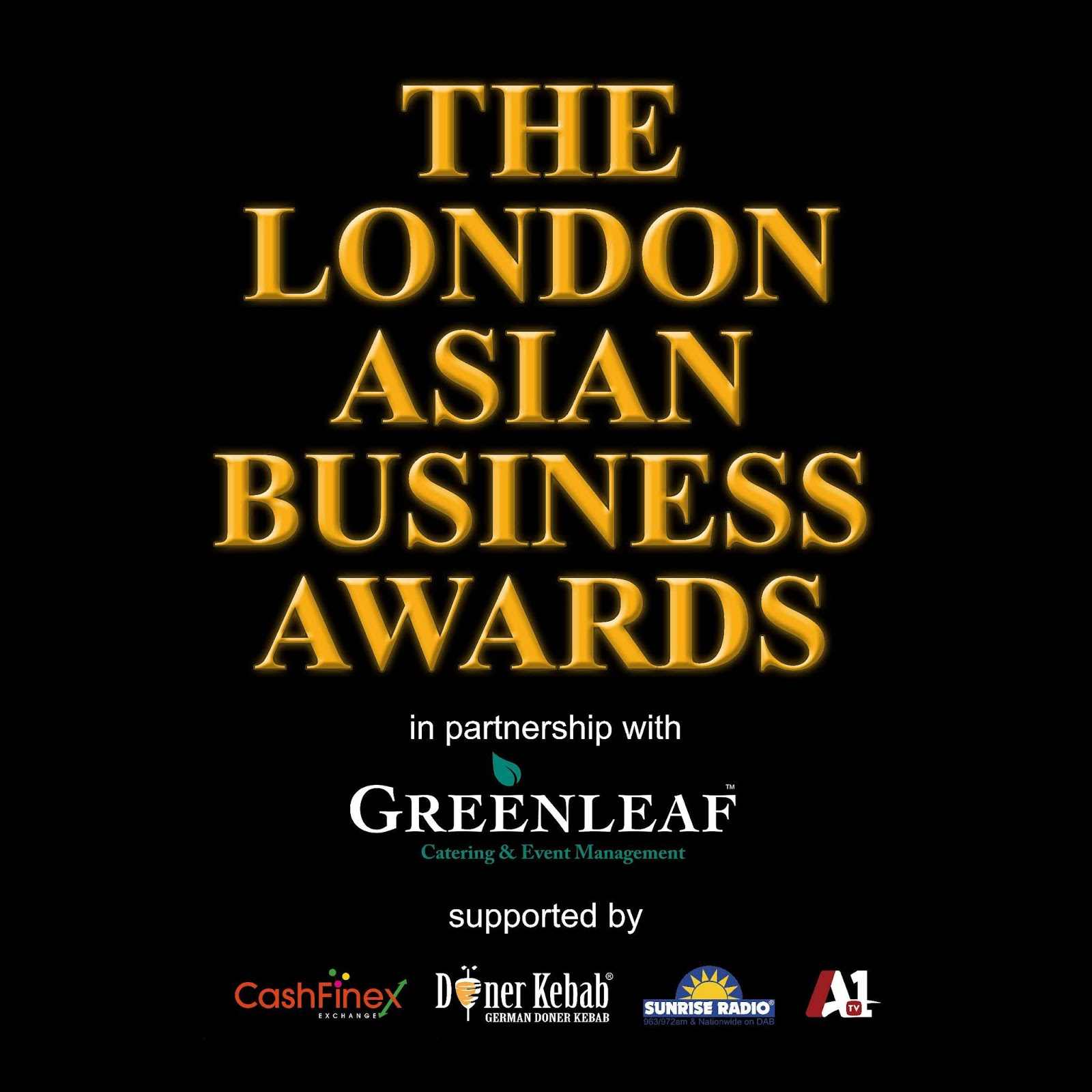 6a9b0ac3cac Finalists for the second London Asian Business Award have been revealed  after nominations came pouring in from London to celebrate the achievements  and ...