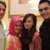Ibunda Asmirandah Bikin Pengakuan Mengejutkan: Anak Saya Menangis 2 Rumah Dijual Untuk Lunasi Utang Suami