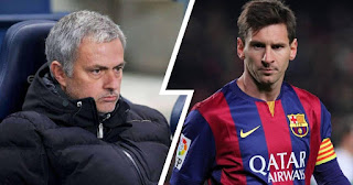 Facts and reason behind Barcelona captain Leo Messi failed transfer to Chelsea in 2014