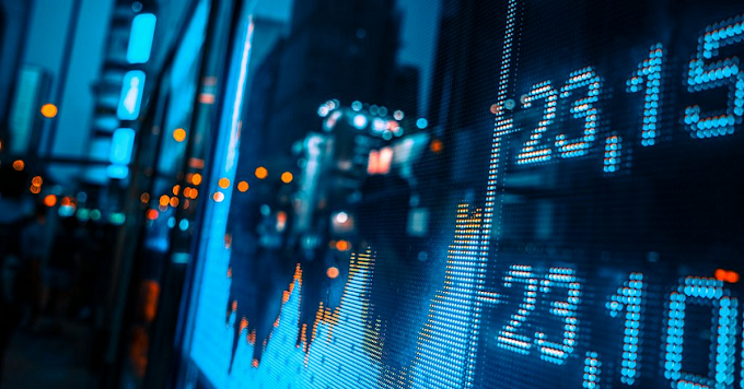 EXPERIENCES: Understanding Hedge Funds And Trading Like A Fund Trader