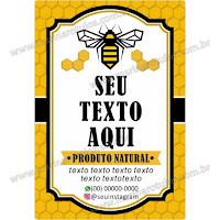 https://www.marinarotulos.com.br/rotulos-para-produtos/adesivo-colmeia-retangular-vinil?fbclid=IwAR0pjZWiY51JBGBMF061oP-XsIPkuJTGvIYF_qIdTewMQrTOjXh9SIhG66w