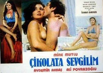 cikolata sevgilim erotik film