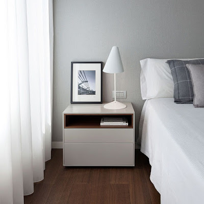See This Few Tips On How To Make Your Bedroom  A Personal Sanctuary