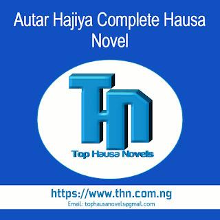 Autar Hajiya